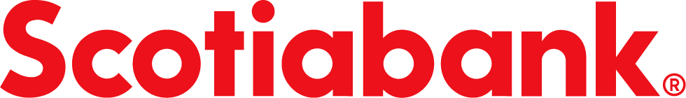 Bank of Nova Scotia (Scotiabank) logo